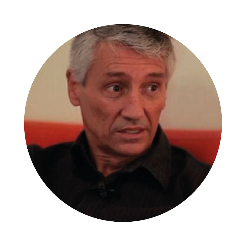 F. Alfonso Medina Fermín-Docente-Mejor-Curso-de-Coaching