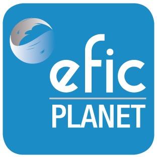 EFICplanet1
