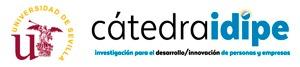 Catedra Idipe Universidad Sevilla