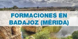 Badajoz (Mérida)