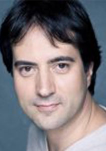 Ángel-Luis-Sánchez-Docente-Mejor-Curso-de-Coaching
