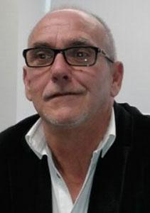 Jordi-Llonch-Docente-Mejor-Curso-de-Coaching