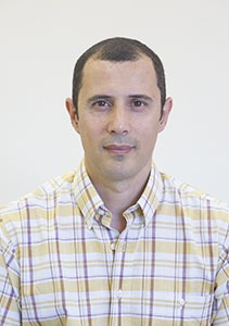 Juan-Carlos-Arrese-Docente-Mejor-Curso-de-Coaching