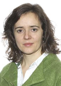 Paula-Recimil-Docente-Mejor-Curso-de-Coaching