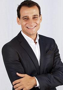 Pedro-Marcos-Rodriguez-Docente-Mejor-Curso-de-Coaching