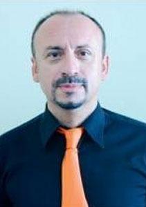 Vicente-Marrama-Docente-Mejor-Curso-de-Coaching