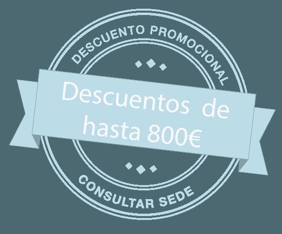 descuento-800-experto-15SEP