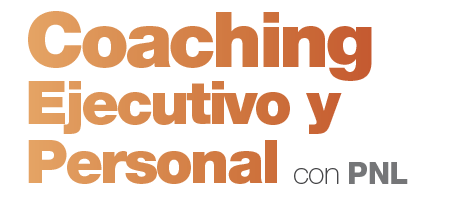 coaching-personal-y-ejecutivo-con-PNL