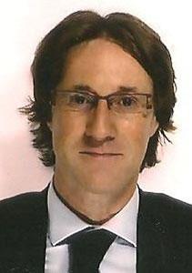 José Enrique Morales