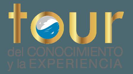 Tour de la Experiencia