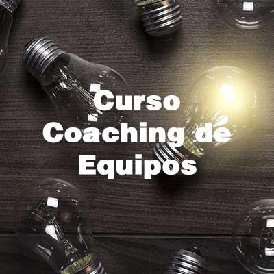 Curso Coaching equipos Cursos formacion en coaching efic