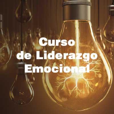 curso-de-liderazgo-emocional cursos de formacion en coaching efic