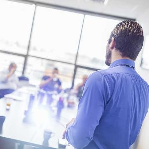 Formacion en coaching efic