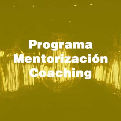 coaches-profesionales