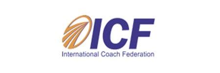 Certificación ICF