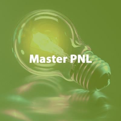 Master PNL