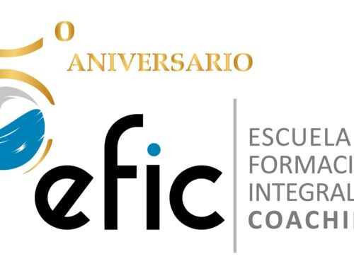 5º Aniversario Efic