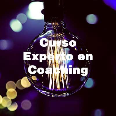 experto-en-coaching Formacion en coaching