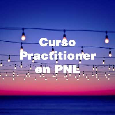 curso practitioner pnl cursos de formacion en coaching efic