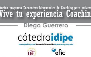 CATEDRA-IDIPE-vive-tu-experiencia-coaching-2