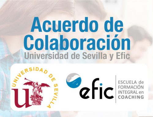 Acuerdo Universidad de Sevilla y Efic