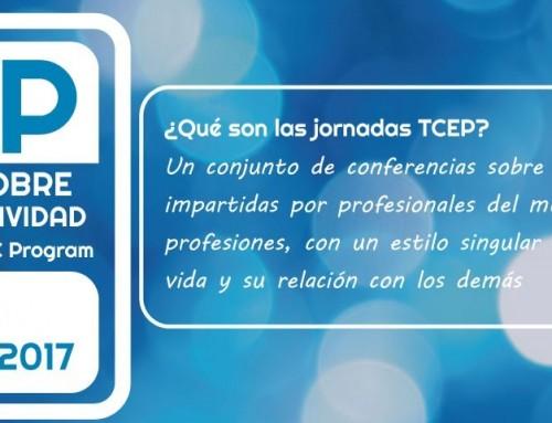 I Jornadas sobre talento y creatividad TCEP Granada