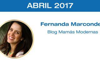 Fernanda Marcondes blog efic