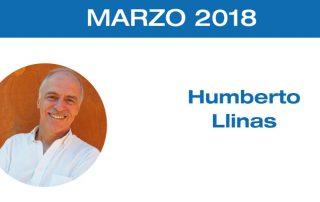 Humberto Llinas