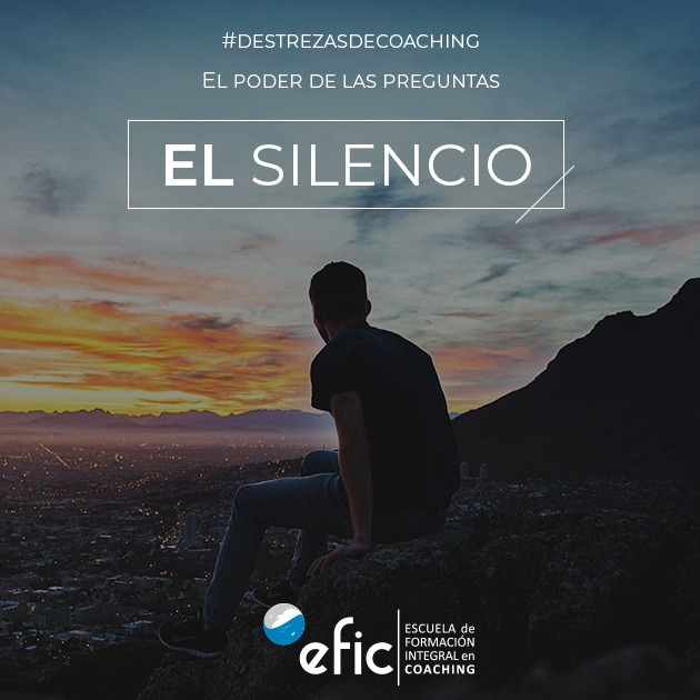 destrezas de coaching escuela integral de coaching