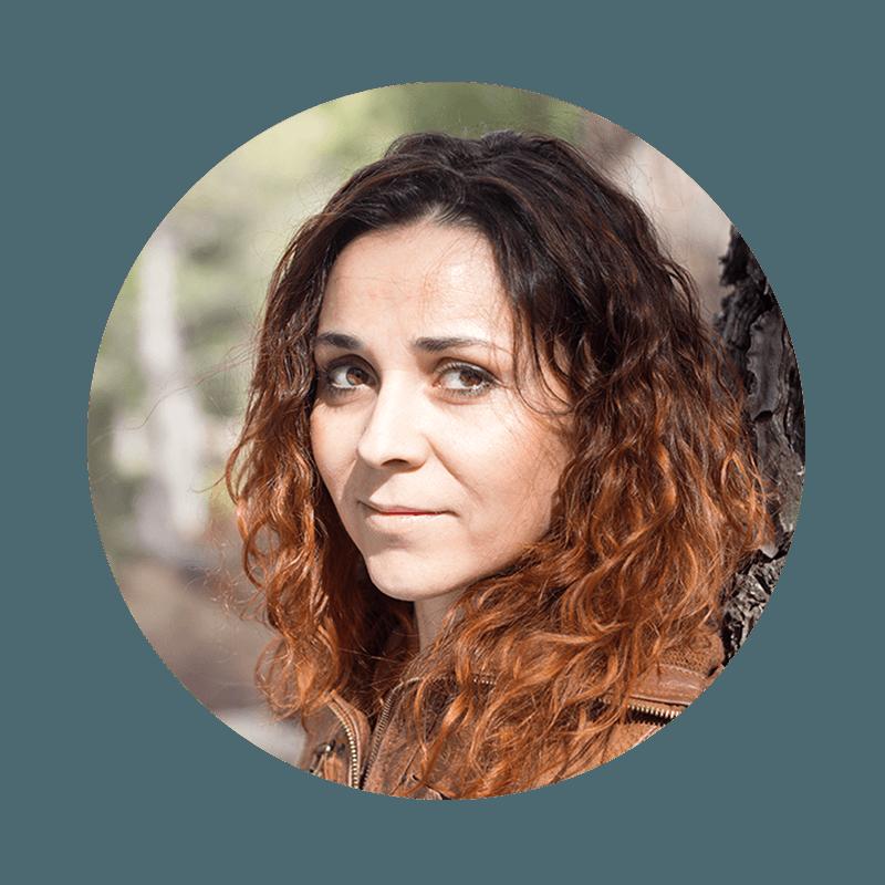 Beatriz Tierno EFIC AEPN
