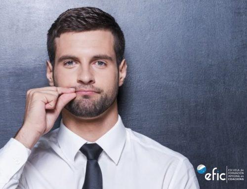 """""""Lo no conversado"""" como elemento clave en Coaching – Primera Parte"""