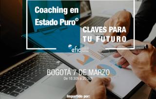 CEP-Bogota-7Marzo-Efic