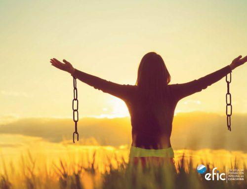 ¿Sabías que tus creencias han diseñado tu vida?