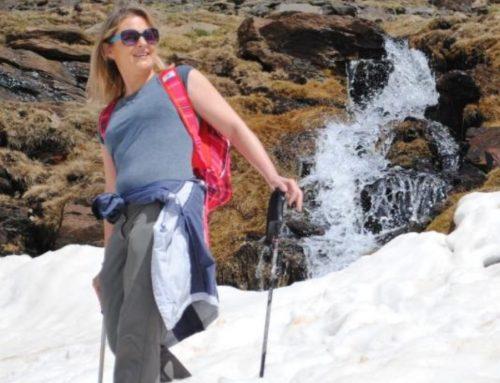 Testimonio Cristina Torres – Alumna del Curso Experto en Coaching de EFIC