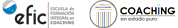 EFIC Escuela de Coaching Logo