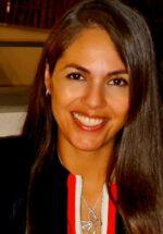 Adriana Balderas
