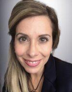 Elisabet Ruiz Dotras - Coach Transformacional