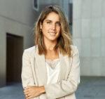 Macarena Sánchez Gallardo