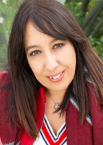 Pilar Andújar