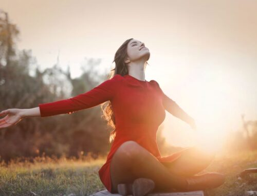 Cómo ser resiliente: consejos y hábitos que te ayudarán a crecer
